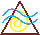 Creación Web Tenerife